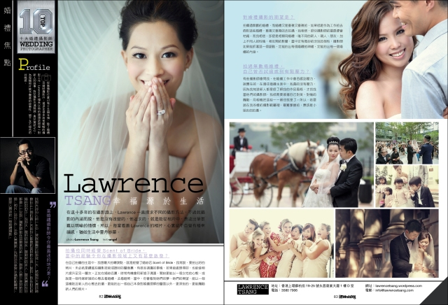 Lawrence Tsang_168 (1)