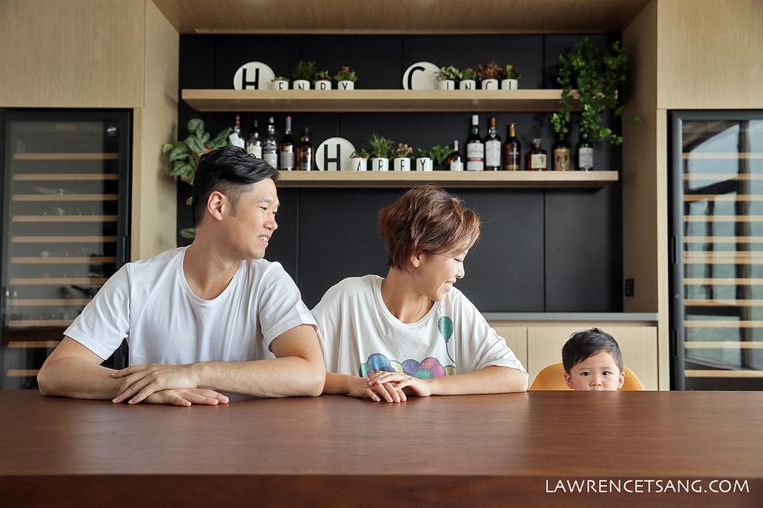 LAW_0172R